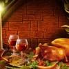 thanksgivingclipart